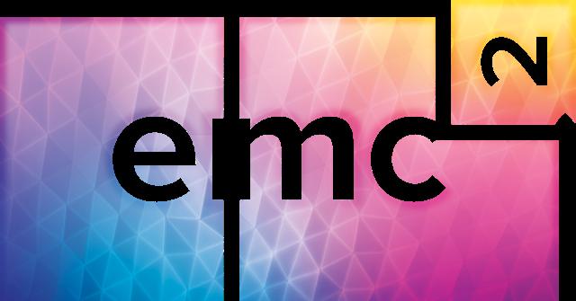 Perfekcja w szczególe GO EMC2